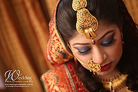 Emran Anwar wedding photographer. photography by photographer Emran Anwar. Photo #113045