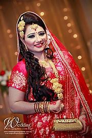 Emran Anwar wedding photographer. photography by photographer Emran Anwar. Photo #113046