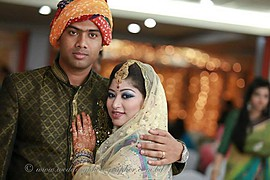 Emran Anwar wedding photographer. photography by photographer Emran Anwar. Photo #113047