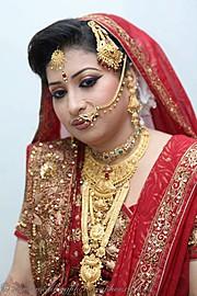 Emran Anwar wedding photographer. photography by photographer Emran Anwar. Photo #113048