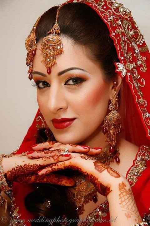 Emran Anwar Wedding Photographer