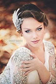 Endrit Bardhi photographer (fotograf). Work by photographer Endrit Bardhi demonstrating Portrait Photography.Portrait Photography Photo #127381
