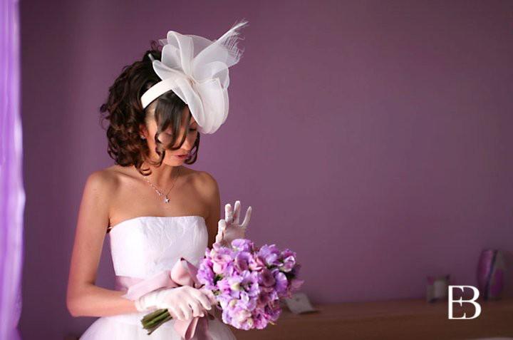 Enzo Borzacchiello Wedding Photographer