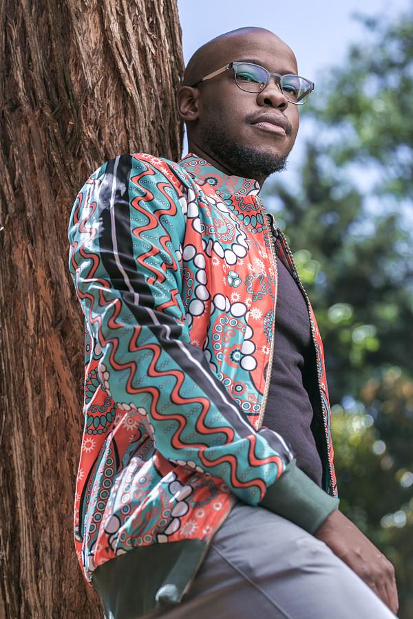 Eric Kabuthia Photographer