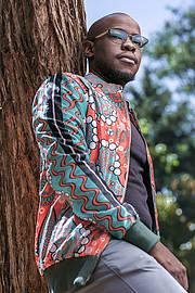 Eric Kabuthia photographer. Work by photographer Eric Kabuthia demonstrating Fashion Photography.Advertising for local fashion companyFashion Photography Photo #217580