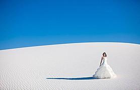 Eric Kotara Photographer