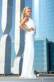 Erica Chloe model. Photoshoot of model Erica Chloe demonstrating Fashion Modeling.Fashion Modeling Photo #68311