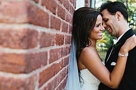 Erica Gonzalez makeup artist. Work by makeup artist Erica Gonzalez demonstrating Bridal Makeup.Wedding Photography,Bridal Makeup Photo #60528