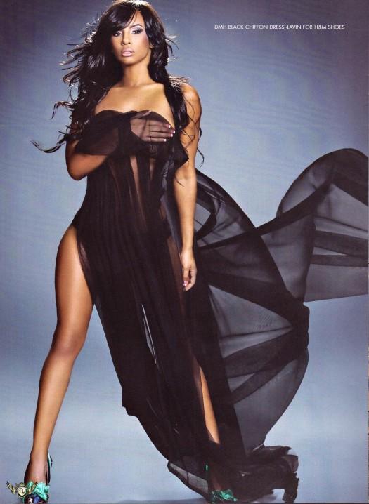 Fashion Modeling Photo 95407 By Erica Jackson