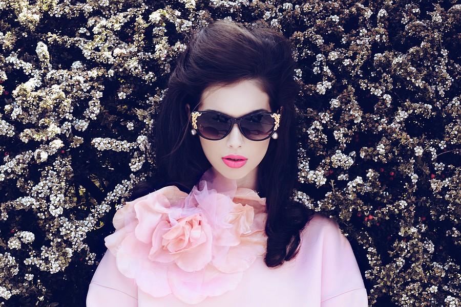 Erica Matthews fashion stylist. styling by fashion stylist Erica Matthews. Photo #149302
