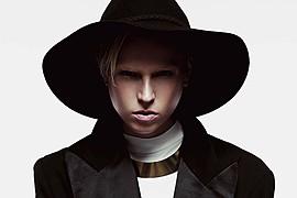 Erica Matthews fashion stylist. styling by fashion stylist Erica Matthews. Photo #149301