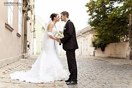 Erik Tibensky (Erik Tibenský) photographer. Work by photographer Erik Tibensky demonstrating Wedding Photography.Wedding Photography Photo #106239
