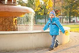Erik Tibensky (Erik Tibenský) photographer. Work by photographer Erik Tibensky demonstrating Children Photography.Children Photography Photo #106240