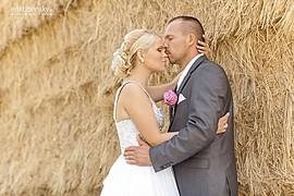 Erik Tibensky (Erik Tibenský) photographer. Work by photographer Erik Tibensky demonstrating Wedding Photography.Wedding Photography Photo #106241