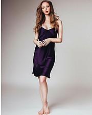 Erika Lucas model. Photoshoot of model Erika Lucas demonstrating Fashion Modeling.Fashion Modeling Photo #146233
