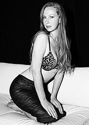 Erika Lucas model. Photoshoot of model Erika Lucas demonstrating Fashion Modeling.Fashion Modeling Photo #176756
