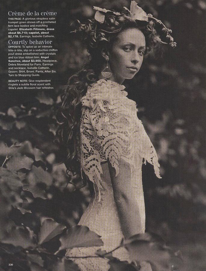 Erika Lucas model. Photoshoot of model Erika Lucas demonstrating Fashion Modeling.Fashion Modeling Photo #176759