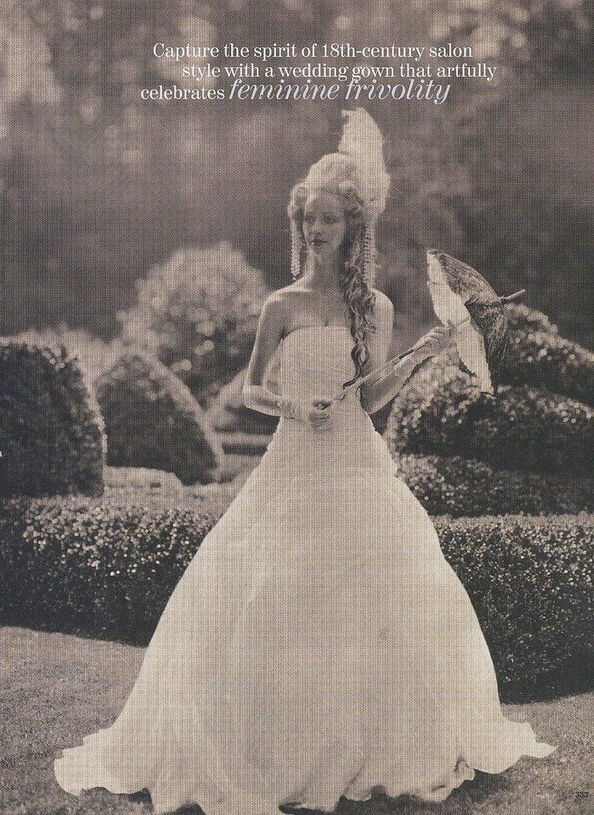 Erika Lucas model. Photoshoot of model Erika Lucas demonstrating Editorial Modeling.Editorial Modeling Photo #176766
