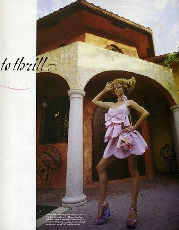 Erika Lucas model. Photoshoot of model Erika Lucas demonstrating Editorial Modeling.Miami VIP MagazineEditorial Modeling Photo #70336
