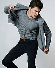 Erko Brandt Modello