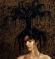 Ermi Sdrali hair stylist (Έρµη Σδράλη κομμωτής). hair by hair stylist Ermi Sdrali. Photo #58542
