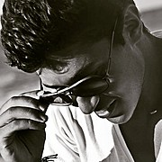 Eslam Ghareb Model