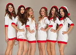 Esline Models Antalya modeling agency. casting by modeling agency Esline Models Antalya. Photo #44032