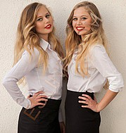 Esline Models Antalya Modeling Agency