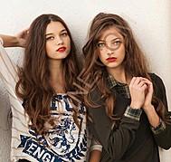 Esline Models Antalya modeling agency. casting by modeling agency Esline Models Antalya. Photo #44052