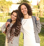 Esline Models Antalya modeling agency. casting by modeling agency Esline Models Antalya. Photo #44470