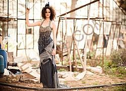 Esline Models Antalya modeling agency. casting by modeling agency Esline Models Antalya. Photo #44818