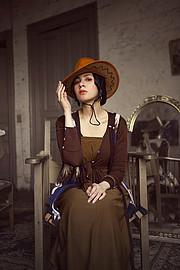 Esraa Yahia model. Photoshoot of model Esraa Yahia demonstrating Fashion Modeling.captured by Morad AhmedFashion Modeling Photo #231909