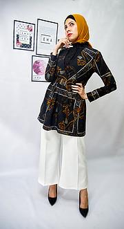 Esraa Yahia model. Photoshoot of model Esraa Yahia demonstrating Fashion Modeling.Fashion Modeling Photo #231932