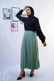 Esraa Yahia model. Photoshoot of model Esraa Yahia demonstrating Fashion Modeling.Fashion Modeling Photo #232287