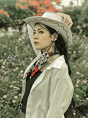 Esraa Yahia model. Photoshoot of model Esraa Yahia demonstrating Fashion Modeling.Fashion Modeling Photo #232387