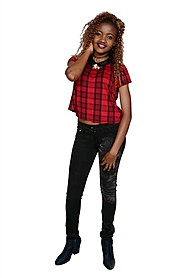 Esther Phyllis Wairimu model. Photoshoot of model Esther Phyllis Wairimu demonstrating Fashion Modeling.Fashion Modeling Photo #180723