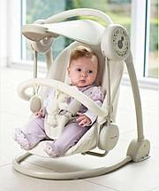 Eurokids And Eka Cheshire modeling agency. Babies Casting by Eurokids And Eka Cheshire.Babies Casting Photo #44445