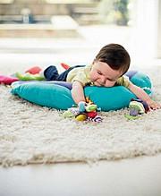 Eurokids And Eka Cheshire modeling agency. Babies Casting by Eurokids And Eka Cheshire.Babies Casting Photo #44448