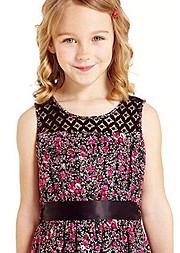 Eurokids And Eka Cheshire modeling agency. Girls Casting by Eurokids And Eka Cheshire.Girls Casting Photo #44578