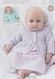 Eurokids And Eka Cheshire modeling agency. Babies Casting by Eurokids And Eka Cheshire.Babies Casting Photo #44709