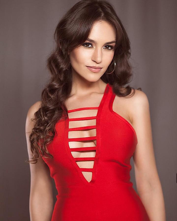 Eva Murati model (modele). Photoshoot of model Eva Murati demonstrating Fashion Modeling.Fashion Modeling Photo #170285