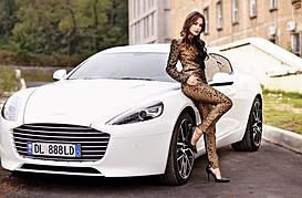 Eva Murati model (modele). Photoshoot of model Eva Murati demonstrating Commercial Modeling.Commercial Modeling Photo #171767