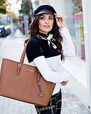 Eva Murati model (modele). Photoshoot of model Eva Murati demonstrating Fashion Modeling.Fashion Modeling Photo #186915