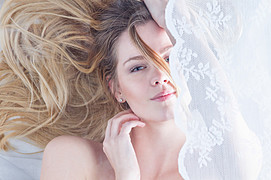 Evely Duis photographer (fotograaf). Work by photographer Evely Duis demonstrating Portrait Photography.Portrait Photography Photo #148754
