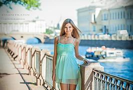 Evgeni Filatov photographer (Евгений Филатов фотограф). Work by photographer Evgeni Filatov demonstrating Advertising Photography.Advertising Photography Photo #58441