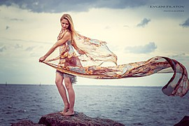 Evgeni Filatov photographer (Евгений Филатов фотограф). photography by photographer Evgeni Filatov. Photo #58443