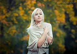 Evgeni Filatov photographer (Евгений Филатов фотограф). photography by photographer Evgeni Filatov. Photo #58444