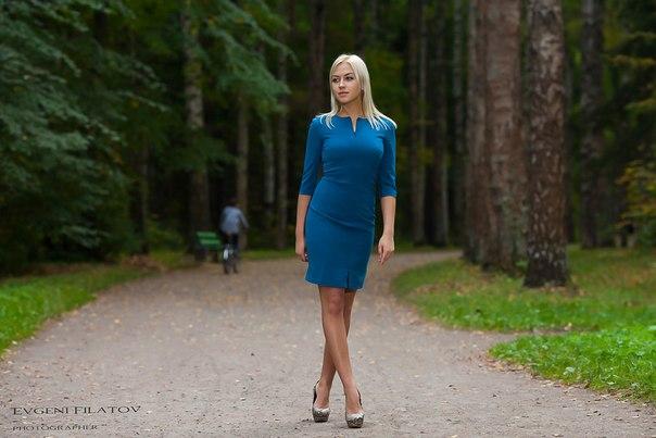 Evgeni Filatov photographer (Евгений Филатов фотограф). Work by photographer Evgeni Filatov demonstrating Advertising Photography.Advertising Photography Photo #58446