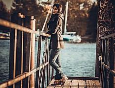 Evgeni Filatov photographer (Евгений Филатов фотограф). Work by photographer Evgeni Filatov demonstrating Editorial Photography.Editorial Photography Photo #58448