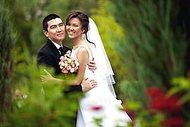 Evgeniy Maynagashev photographer (Евгений Майнагашев фотограф). Work by photographer Evgeniy Maynagashev demonstrating Wedding Photography.Wedding Photography Photo #84420